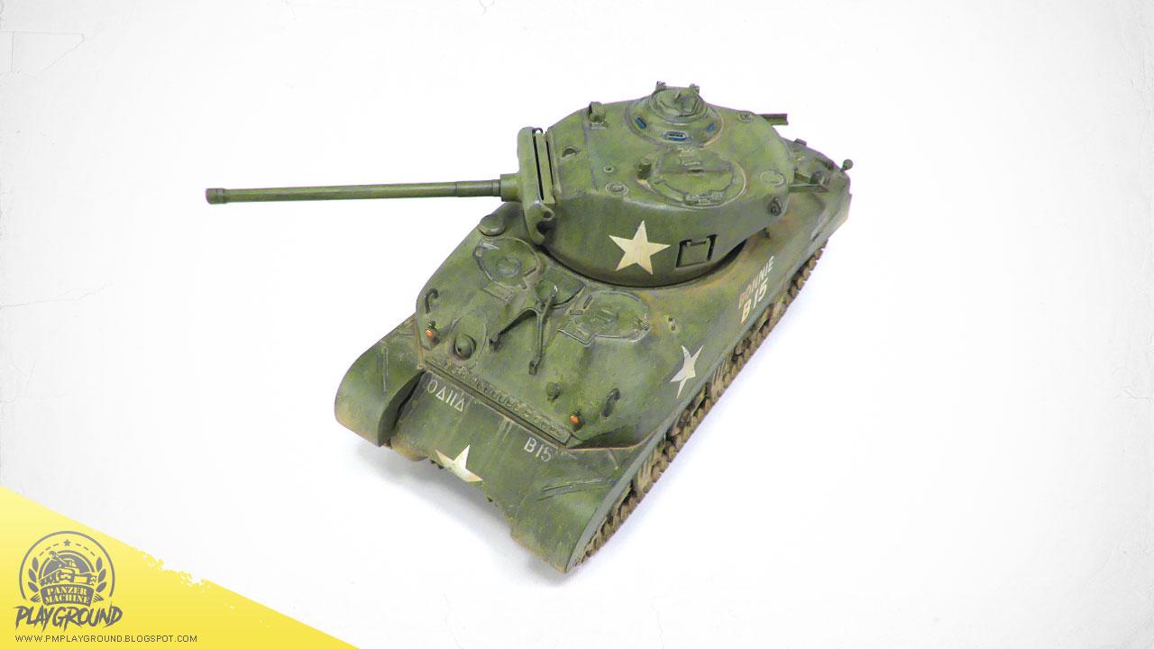 M4A1-Sherman_011.jpg