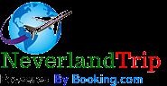 Neverlandtrip