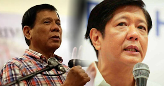 duterte to give bbm comelec post