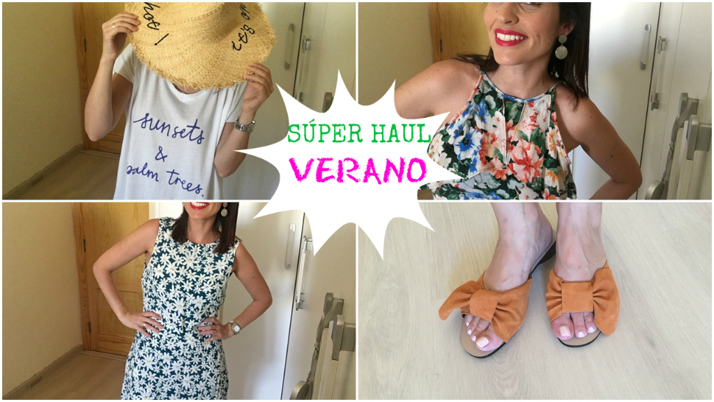 vídeo-super-haul-verano