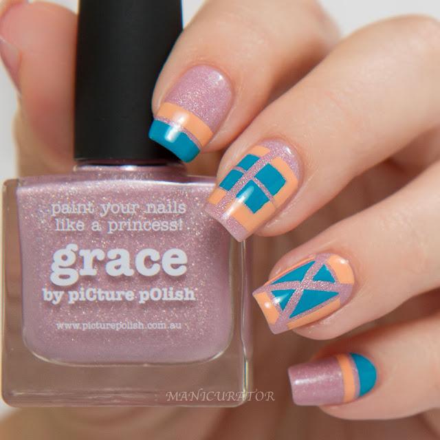 picture-polish-grace-gelato-bonbon-nail-art