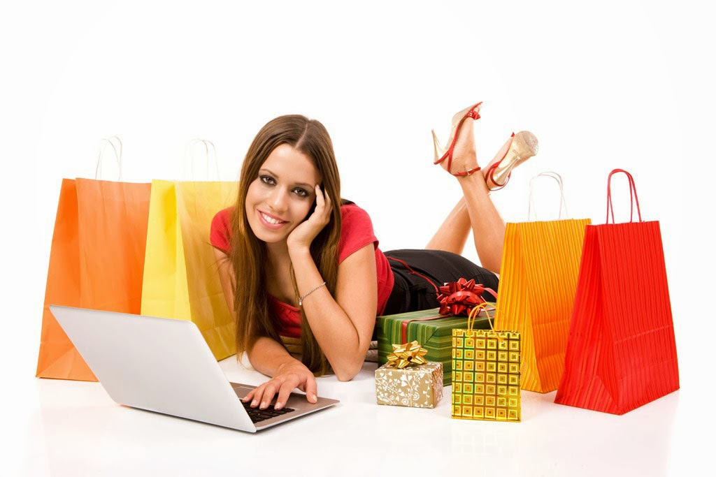 Plan de marketing digital para tiendas online