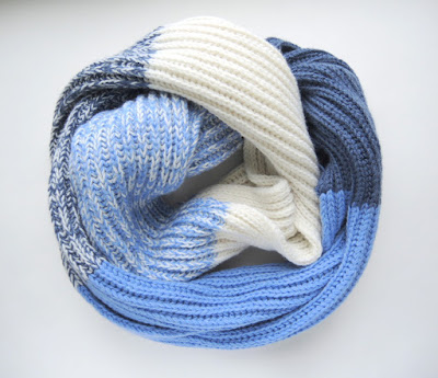 knit.jpg, вязание, как связать мужской снуд, снуд, размер снуда, снуд, мужское вязание, #knit,