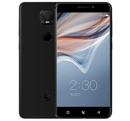 ShizHub - Your Daily Tech Tips: LeEco Le Pro 3 Android 8 1 0 Oreo