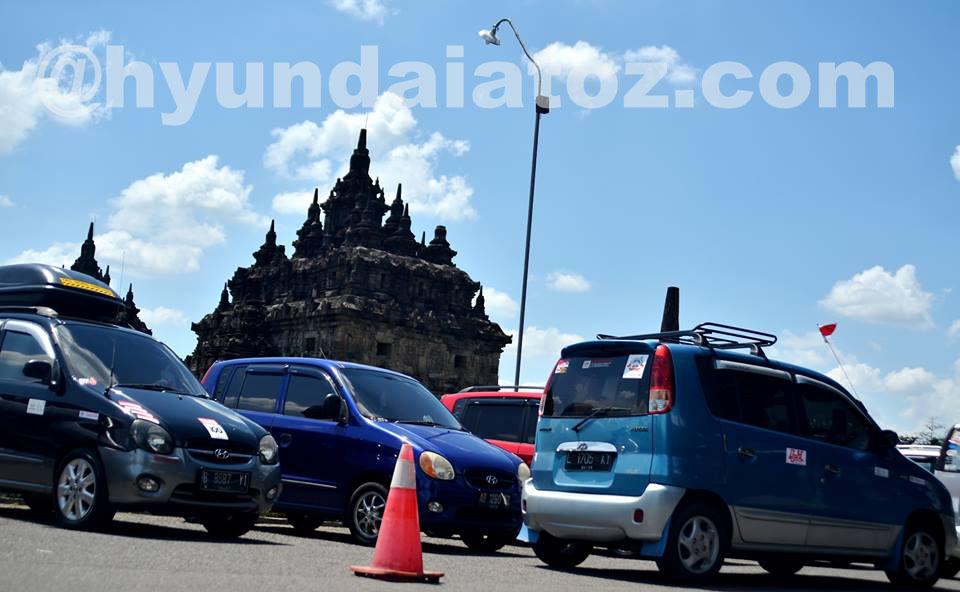 Jambore Hyundai Atoz Nasional