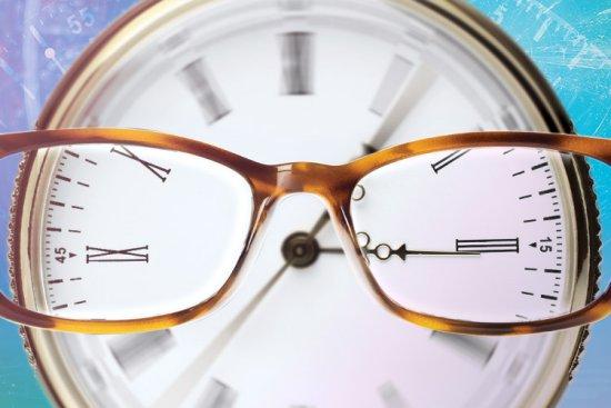 Matemática resolve incertezas do tempo