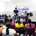 1ª Reunião Ampliada sobre Saúde da Mulher acontece nesta segunda-feira (12) em Alto do Rodrigues