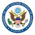 US reacts to the postponement of Nigeria General Elections