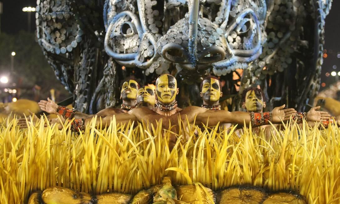samba enredo vila isabel 2012