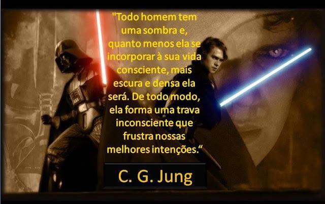 Resultado de imagem para Jung e os evangelhos perdidos