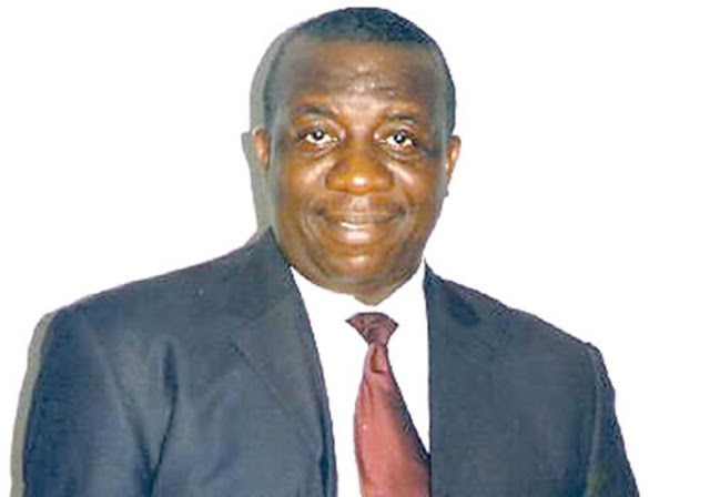 I-will-declare-my-political-ambition-in-2018---Zeb-Ejiro