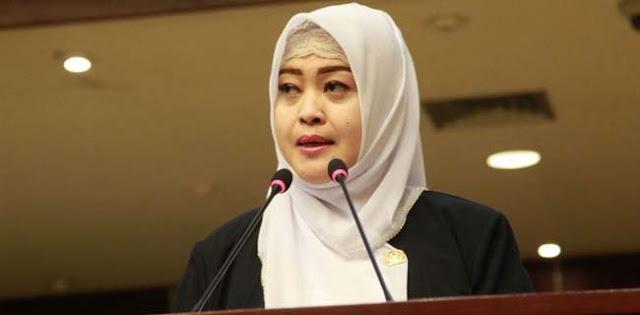 Indonesia Mungkin Saja Bubar Kalau Pancasila Cuma Diteriakkan