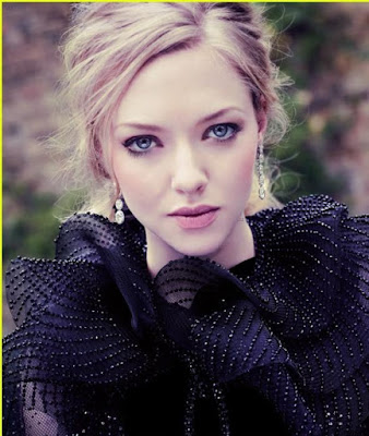 Amanda Seyfried pic