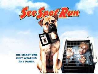 See Spot Run 2001 Dual Audio Hindi Download 300mb WEB-DL 480p