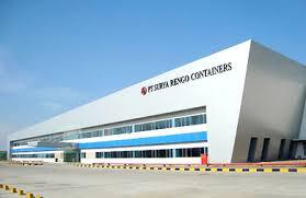 Lowongan Kerja Karawang Operator QC Terbaru PT Surya Rengo Containers