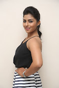 kruthika jayakumar new photos-thumbnail-6