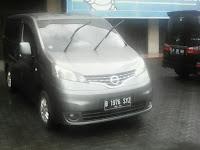 Jadwal Bitrans Travel Semarang Tegal