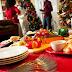 Διατροφικές παγίδες τις γιορτινές μέρες. Τι πρέπει να αποφύγετε και τι να προσέξετε;
