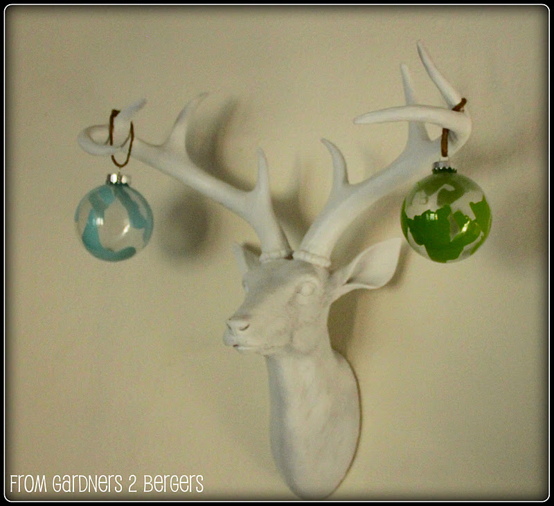 Paint-Swirled-Ornaments