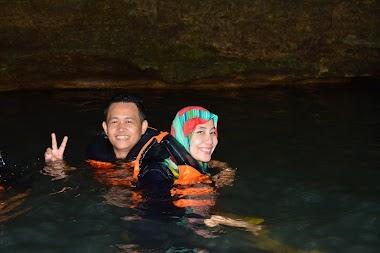 Paket Wisata Honeymoon 2H1N di Jogja || Honeymoon Romantis di Yogyakarta