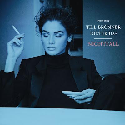 Till Brönner / Dieter Ilg – Nightfall
