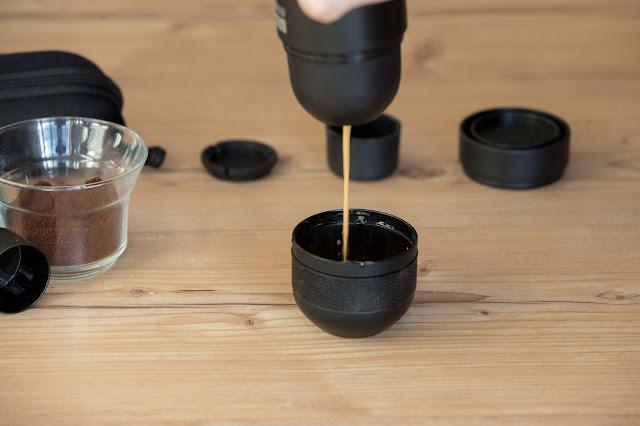 handpresso-ersatzteile kleinste-espressomaschine der-welt espressomaschine-testsieger hand-espresso handespresso portable-espresso kaffeekocher-camping espresso-handpresse espresso-auto