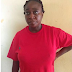How 39-Year-Old Woman Arrested For Defrauding Church Of  N100m