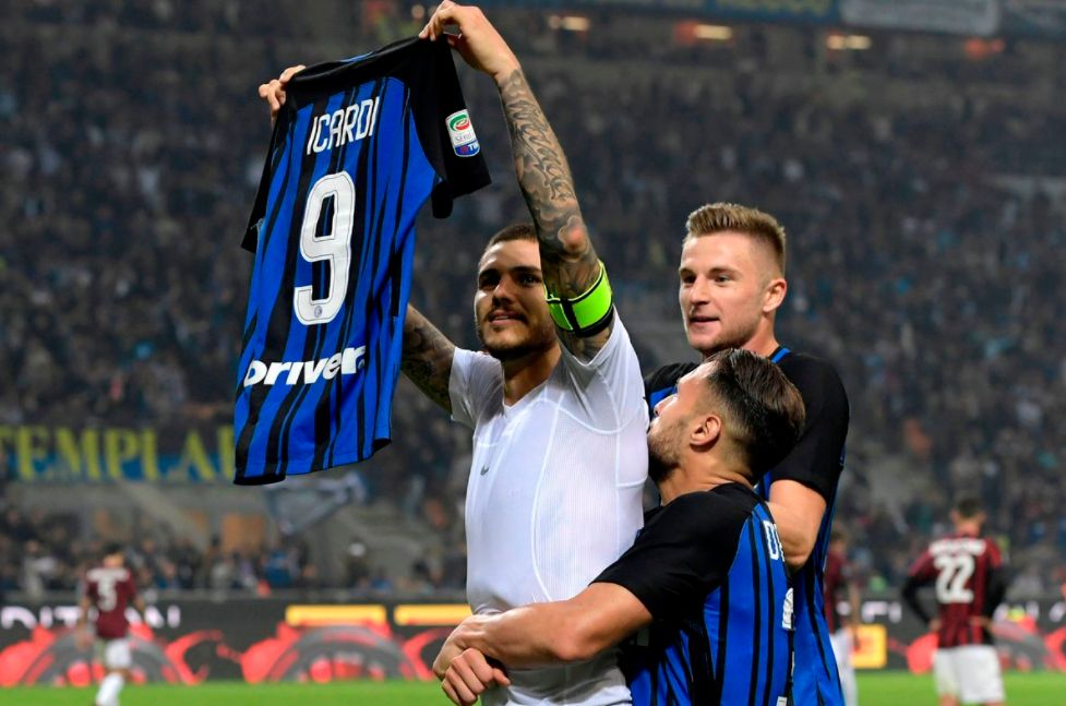 INTER-MILAN Streaming Gratis: info Facebook YouTube, dove vederla con smartphone iPhone Android PC Tablet TV