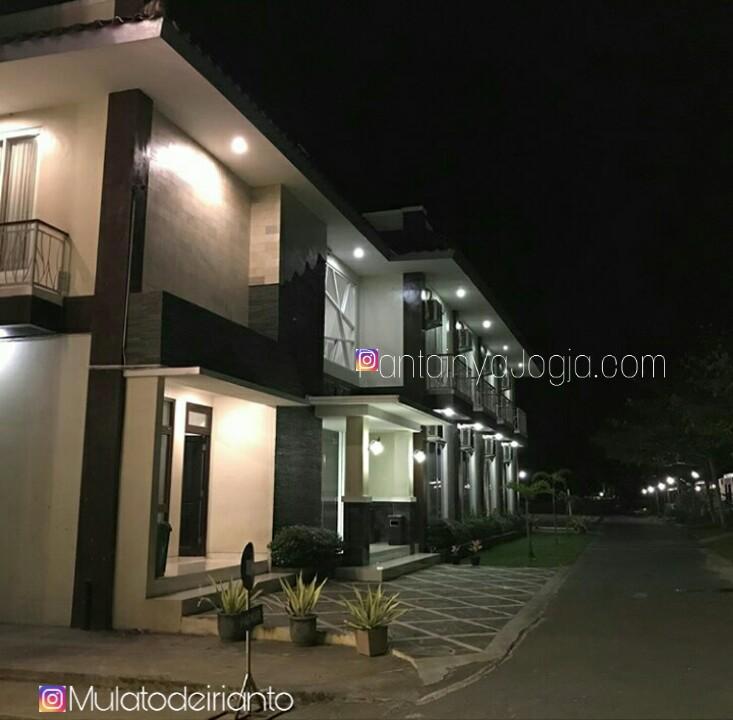 Daftar Penginapan Murah Di Wonosari Gunungkidul Jogjakarta Yang Paling Diminati Pantainyajogja Com