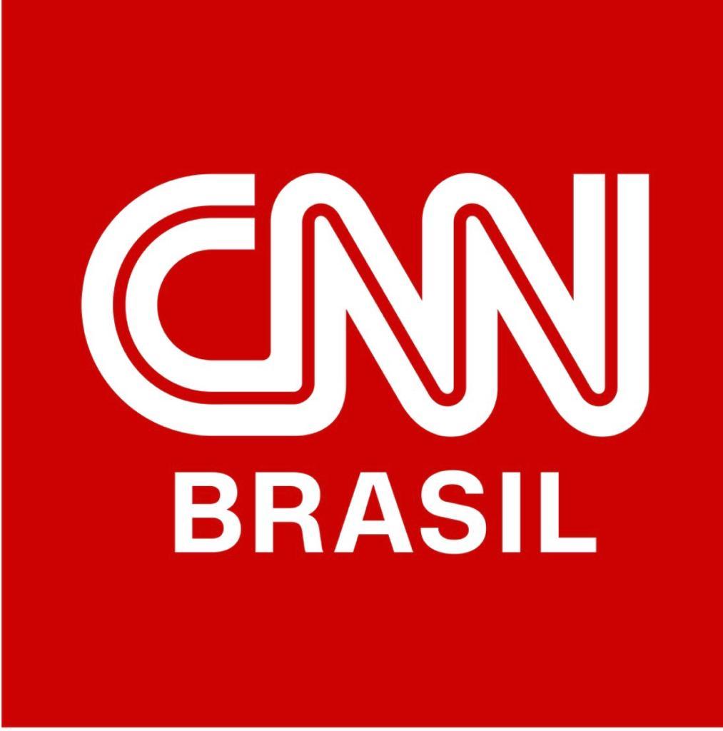 43082647a603e CNN Brasil apresenta sua marca - Noticias da tv brasileira