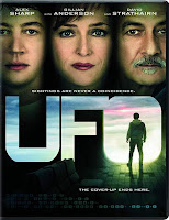 pelicula UFO (2018) (2018)