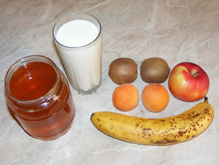 retete cu fructe, preparate din fructe, retete culinare,