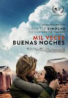 Mil veces Buenas Noches (2013) online y gratis