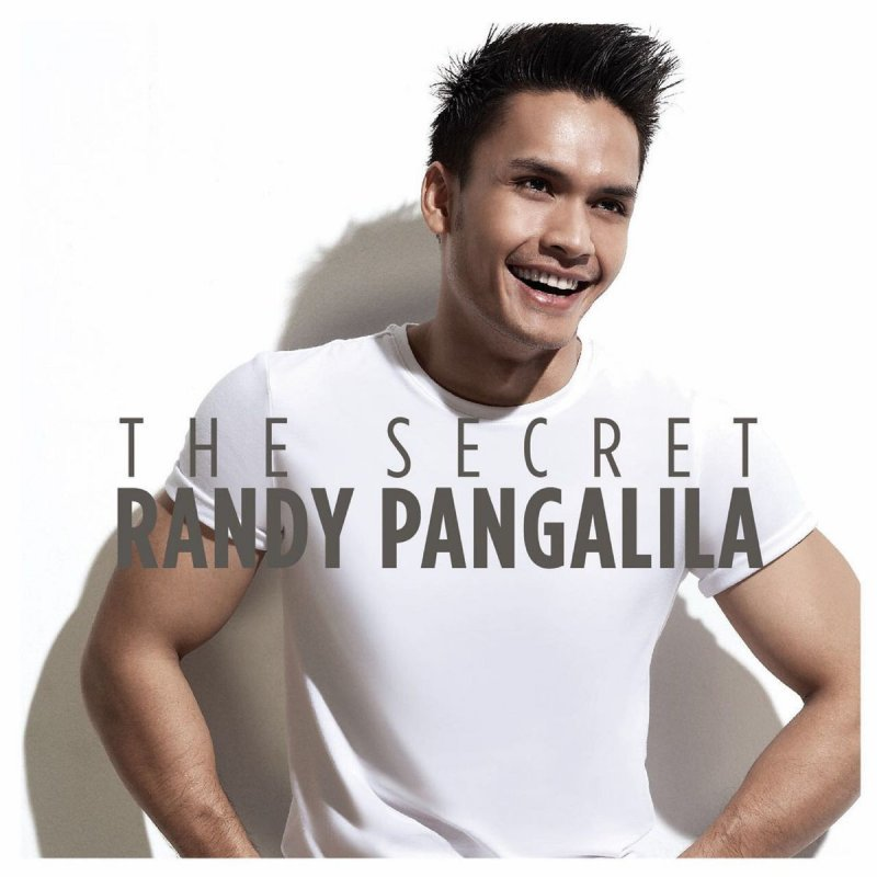 Download Lagu Randy Pangalila Terbaru