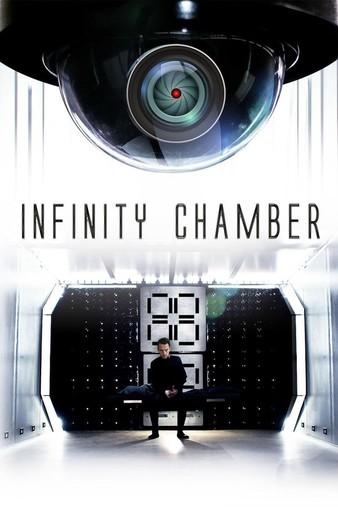 Infinity Chamber (2016)