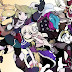 Review: The Alliance Alive (Nintendo 3DS)