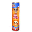 Littlest Pet Shop Tubes Owl (#431) Pet