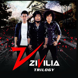 Artist: Zivilia Album: Trilogy Released: 2013 Genre: World