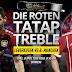 Prediksi Bayer Leverkusen Vs Bayern Munchen, Rabu 18 April 2018 Pukul 01.45 WIB @ SCTV