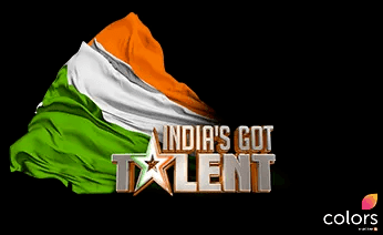 Tags- india got talent 2018, india got talent 2018 audition date, india got talent 2018 winner, india got talent 2018 judges, india got talent 2018 date, india got talent 2018 starting date, india got talent 2018 audition date and venue, india got talent 2018 audition in Kolkata, india got talent 2018 audition date Kolkata, india's got talent 2018, india's got talent 2018 auditions, india got talent 2018 channel, india got talent 2018 contestant list, india got talent 2018 kolkata audition, india got talent 2018 registration, india got talent season 8, india got talent season 8 auditions, india got talent season 8 start date, india's got talent season 8 winner, india got talent season 8 release date, india's got talent season 8 audition details, india got talent season 8 judges, india's got talent season 8 official website, india's got talent season 8, india's got talent season 8 audition date, india's got talent season 8 auditions, who is the winner of india got talent season 8, india's got talent season 8 online registration, winner of india's got talent season 8, india got talent season 8 registration