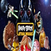 Angry Birds: Star Wars Download Game