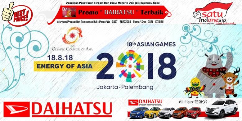 http://www.hargasalesdaihatsu.com/2018/08/daihatsu-promo-sea-games-2018-terbaik.html