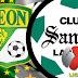 León vs Santos en vivo - ONLINE 26 de Agosto - Fecha 7