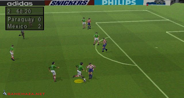 FIFA-98-Game-Free-Download