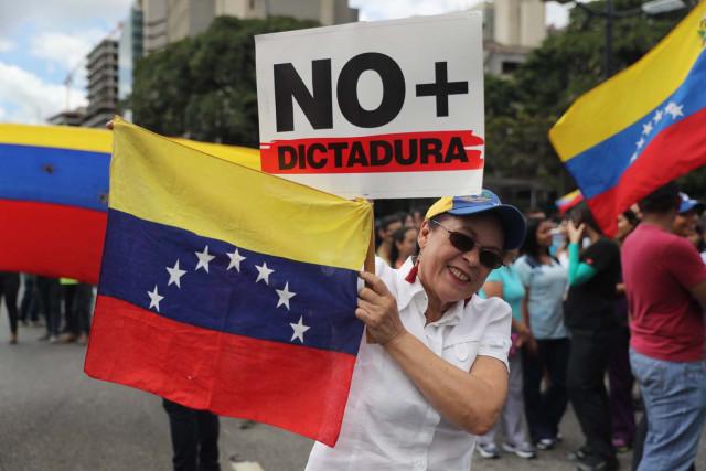 Crisis venezolana: 3 resultados potenciales y las diferentes reacciones en los precios del petróleo