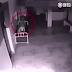 Video Roh Keluar Dari Tubuh Manusia, Peristiwa Kematian kah ini?