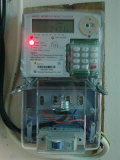 cara mematikan alarm meteran listrik itron cara mematikan alarm meteran listrik merk itron cara mematikan alarm meteran listrik merk star cara mematikan alarm meteran listrik prabayar cara mematikan alarm meteran listrik token