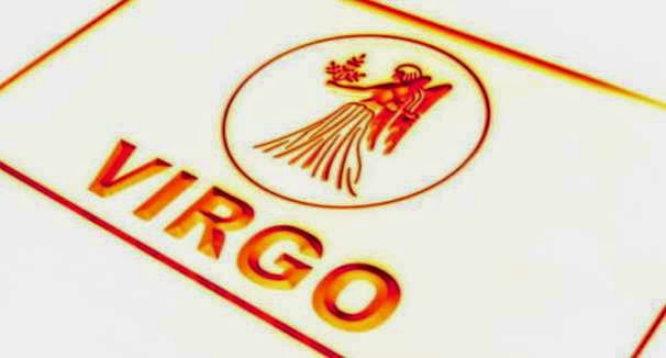 Wiki VIRGO Horoscope Zone Forecast May 10 16