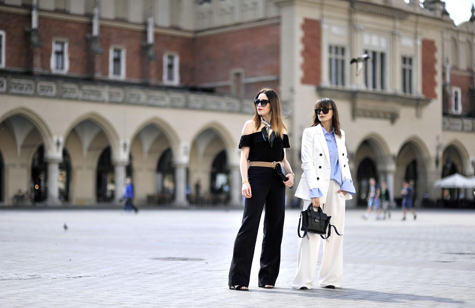krakow | sesja w krakowie | styl | moda |