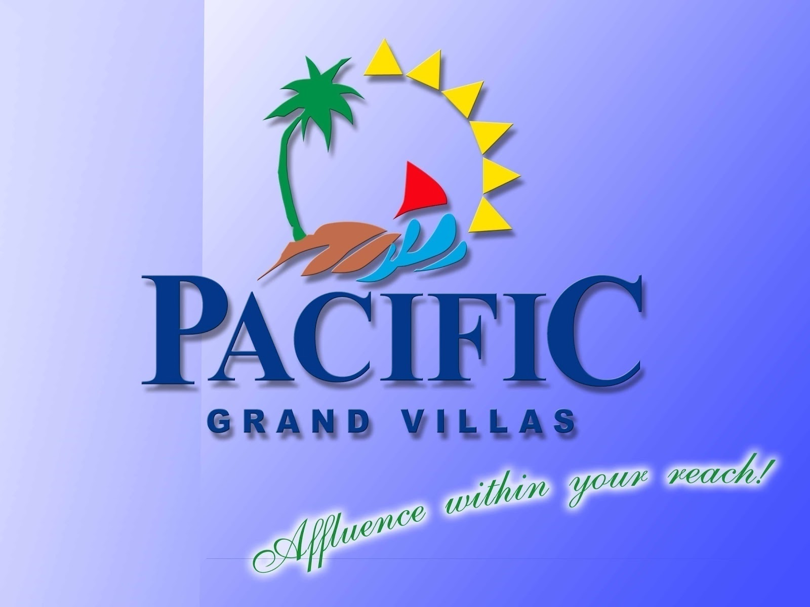 Tips and guides in a travel affluence within your reach for Pacific grand